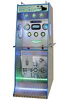 Игровой автомат Морской бой Люкс