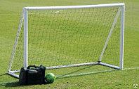Футбольные ворота для детей. Хоум