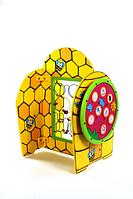 Игровая система «Пчелиный домик» (без модулей)