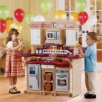 Кухня для вечеринок, фото 1