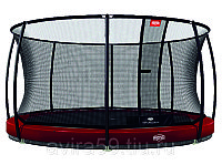 Сетка защитная для детей net T-series 330 (11ft) (for InGround) только для батутов серии Elite