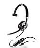 Универсальная гарнитура Poly Plantronics Blackwire C710 (87505-02)