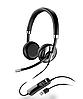 Универсальная гарнитура Poly Plantronics Blackwire C720M (87506-11)