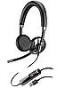 Проводная гарнитура Poly Plantronics Blackwire C725M (202581-01)