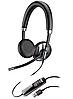 Проводная гарнитура Poly Plantronics Blackwire C725 (202580-01)