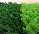 Трава искусственная мультиспорт, зеленая 20мм