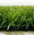 Трава искусственная для футбола 8800dtex 40мм