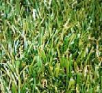 Трава искусственная ландшафтная, «Эльза»