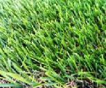 Трава искусственная ландшафтная,«Глория»35мм