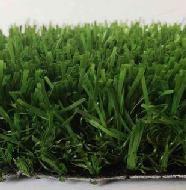 Трава искусственная ландшафтная,«Марта»зеленая