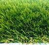 Трава искусственная ландшафтная,«Рада»зеленая