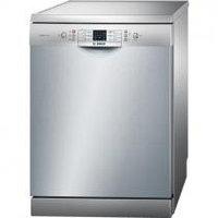 Посудомоечная машина Bosch SMS-68L18TR
