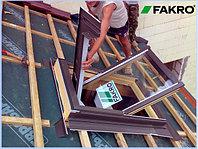 Мансардные окна  Facro, фото 1
