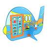 Игровая система «Самолет» для детей