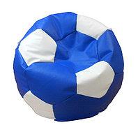 Кресло детское  «Футбольный мяч»