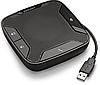 Проводной USB cпикерфон Poly Plantronics Calisto 610-M (201859-02)