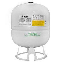 Расширительные баки для систем отопления, кондиционирования и повышения давления