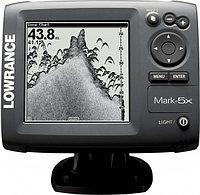 Эхолот Lowrance MARK-5X