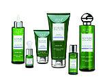 """Шампунь """"Успокаивающий"""" для всех типов волос Keune So Pure Natural Balance Calming Shampoo 250 мл., фото 3"""