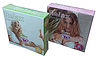Презервативы Relax гладкие (3 шт)