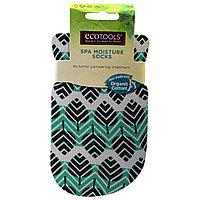 Носочки для СПА - процедур.  EcoTools