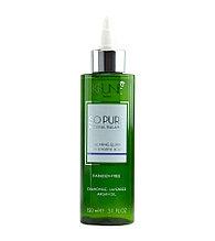 """Эликсир """"Успокаивающий"""" для чувствительной кожи головы Keune So Pure Natural Balance Calming Elixir 150 мл."""