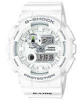 Наручные часы Casio G-Shock GAX-100A-7A, фото 1