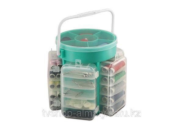 Набор швейных аксессуаров, фото 2