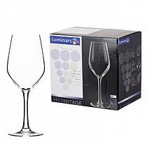 Набор фужеров для вина Luminarc Hermitage 270 мл. (6 штук)