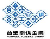 Полиэтилен ПНД Formosa Taisox 9001