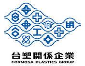 Полиэтилен ПНД Formosa Taisox 9000