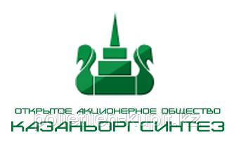 Полиэтилен ПНД ПЭ2НТ22-12 КазаньОргСинтез