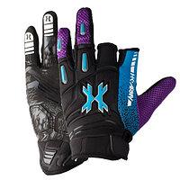 Перчатки HK Army Arctic Pro Glove