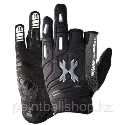 Перчатки HK Army Stealth Pro Glove
