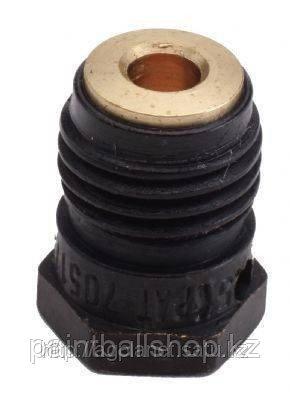 Предохранительный клапан Burst disk 7,5 К