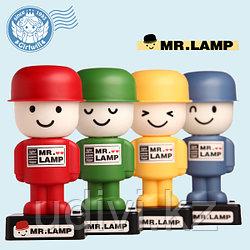 Ночник Mr.Lamp