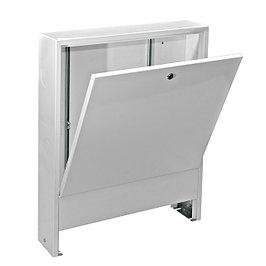 Шкафы для коллекторов