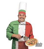 Униформа повара пиццулянта