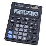 Калькулятор Citizen SDC-554S, 14 разрядов