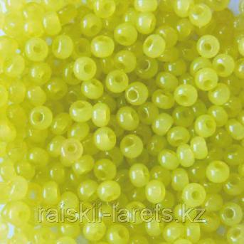 Бисер Preciosa круглый 10/0 цв.02153 упак. 5гр