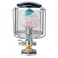 Лампа газовая KOVEA Мод. OBSERVER (от 230г/450г)(вес-168г)(38 г/ч)(35Lux) R 43074