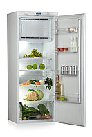 Холодильник POZIS-RS-416