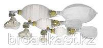 Силиконовые дыхательные мешки Laerdal, фото 2