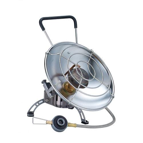 Обогреватель газовый KOVEA Мод. FIRE BALL (от 230г/450г)(вес-565г)(66 г/ч) R 43044