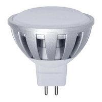 Лампы с цоколем GU 5,3 (Лампы ...