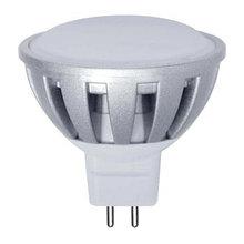 Лампы с цоколем GU 5,3 (Лампы MR16)