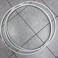 Обруч для гимнастики профессиональный аналог Сасаки