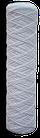 NORMA нить 63/508 (20SL) 5мкм
