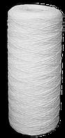NORMA нить 112/508 (20ВВ) 5мкм