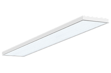 Светодиодные светильники, аналоги светильников ЛПО, ЛВО 2х36